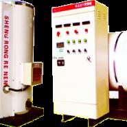 锅炉-电热无压锅炉